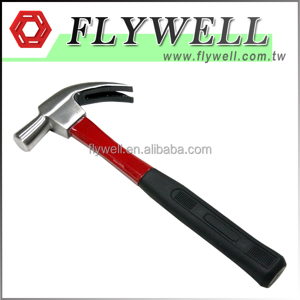 High Quality Best Framing Hammer for Sale