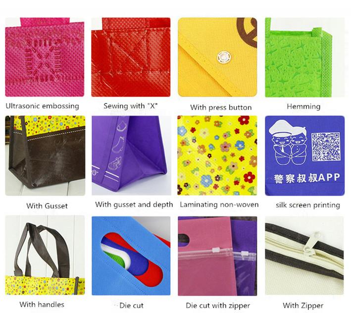 กระเป๋าชุดกระเป๋าสำหรับจัดเก็บและเดินทาง 40 นิ้ว,ชุดหน้าต่างที่ชัดเจนสำหรับชุด, แจ็คเก็ต,เสื้อ,เสื้อ,ชุด