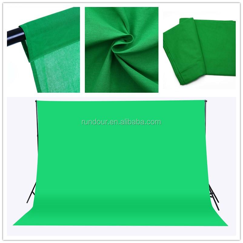 מרענן מצא את מסך ירוק למכירה היצרנים מסך ירוק למכירה hebrew ושוק רמקולים PO-72