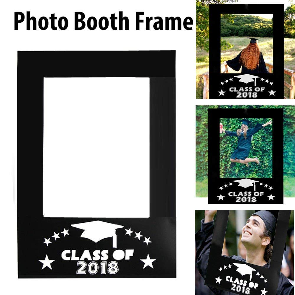 Cheap Photo Frame Party Find Photo Frame Party Deals On Line At