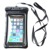 Universal Waterproof Case 65ft(20M) Diving Pouch Universal Waterproof cellphone Bag