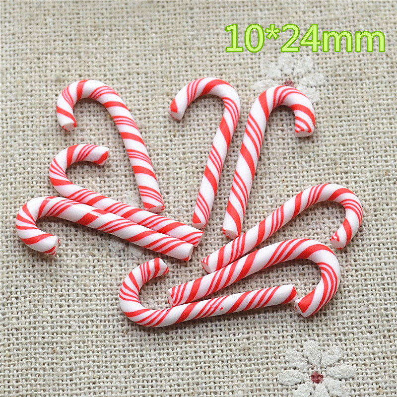 Online Buy Wholesale thick candy canes from China thick