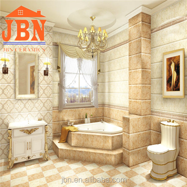 Textured Ceramic Wall Tile, Textured Ceramic Wall Tile Suppliers and ...