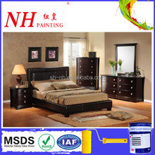 Non Toxic Furniture Paint, Non Toxic Furniture Paint Suppliers And  Manufacturers At Alibaba.com
