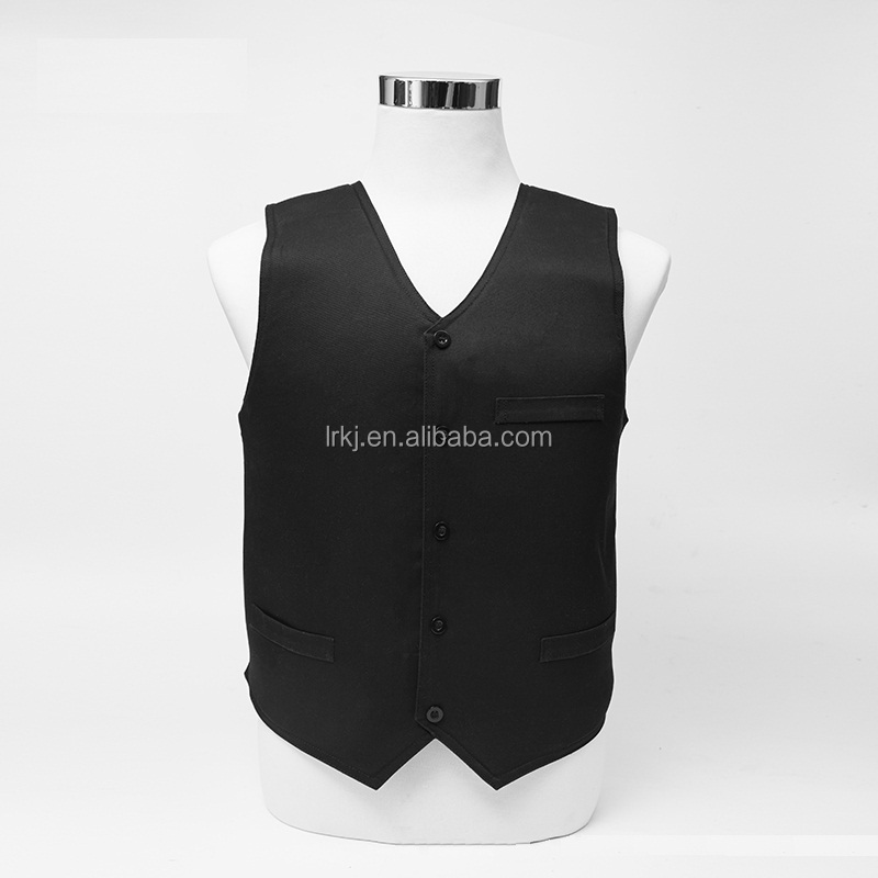 AK47 Level 3 bulletproof body armor/bullet proof vest/jacket bulletproof