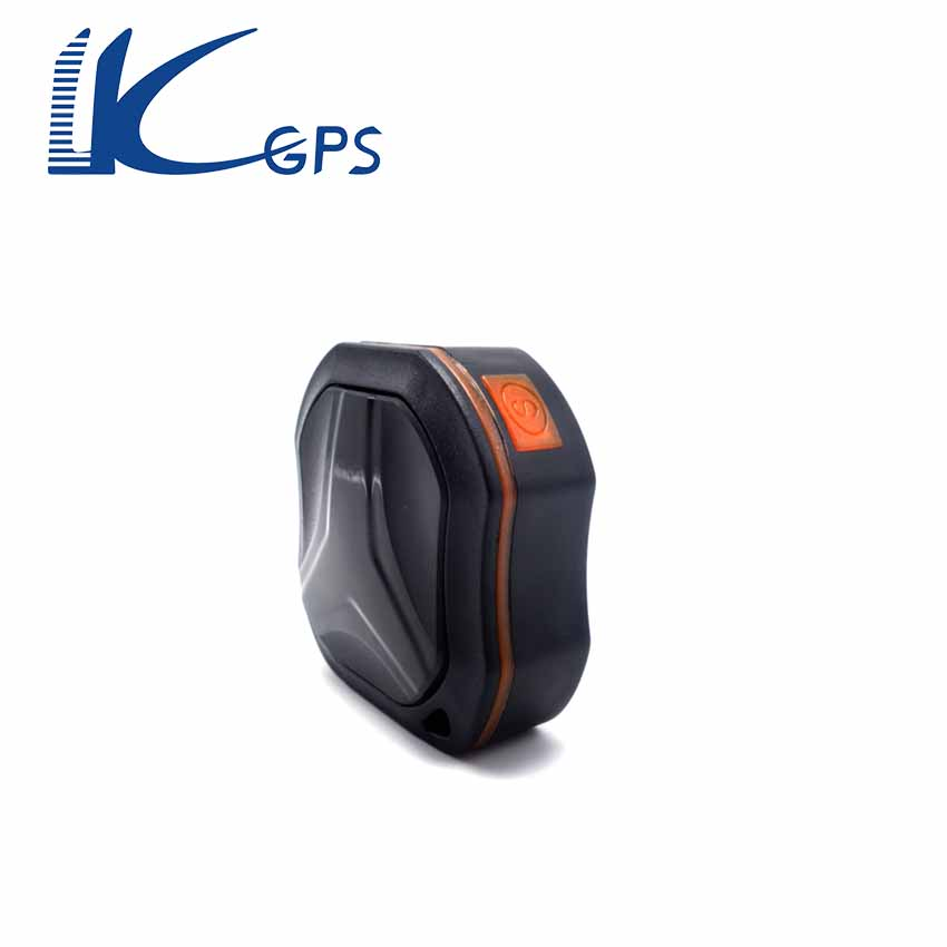 3G GPS Tracker Device for Persons and Pets LK109-3G with Free Tracking Platform / Mobile Devices App