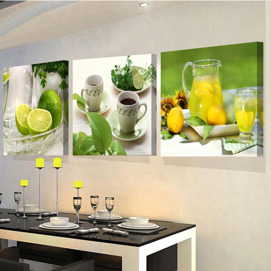 online kaufen gro handel obst leinwand aus china obst leinwand gro h ndler. Black Bedroom Furniture Sets. Home Design Ideas