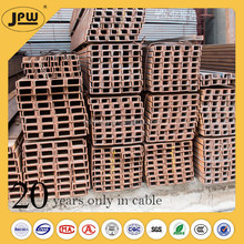 Wholesale stainless steel decorative wire mesh