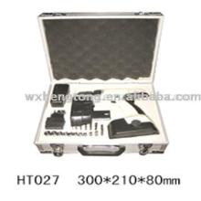 Aluminum Tool Case & Box