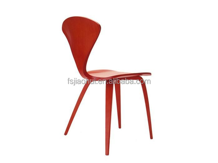 Cherner Chair Replica Cherner Chair Replica Suppliers and Manufacturers at  Alibabacom