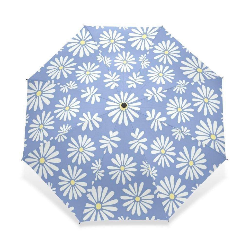 08e5e102693e Cheap Umbrella Butterfly, find Umbrella Butterfly deals on line at ...