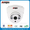 Wholesale Unique Housing 1.3MP Indoor Dome Camera IP Camera