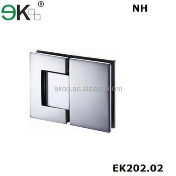 hydraulic hinge glass door hinge hinges for glass doorshydraulic door closer hinge  sc 1 st  Wholesale Alibaba & Hydraulic HingeGlass Door HingeHinges For Glass DoorsHydraulic ...