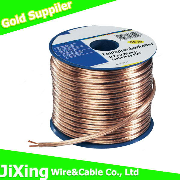 14 Ga Speaker Wire, 14 Ga Speaker Wire Suppliers and Manufacturers ...