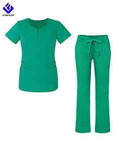 Medical Uniforms Hospital Scrub Uniforms