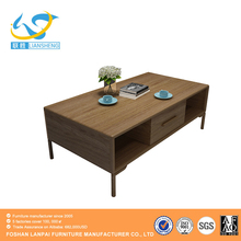 Korean Tea Table, Korean Tea Table Suppliers And Manufacturers At  Alibaba.com