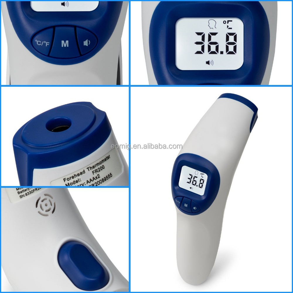 Digital Baby Bath Thermometer, Digital Baby Bath Thermometer ...