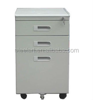 file cabinets on wheels file cabinet with wheels desk mobile storage cabinet 15374