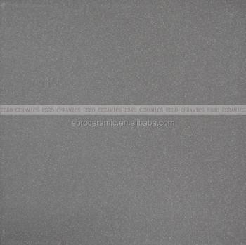 300x300mm Full Body Porcelain Tile For Fully Vitrified Tiles Ewf3005m