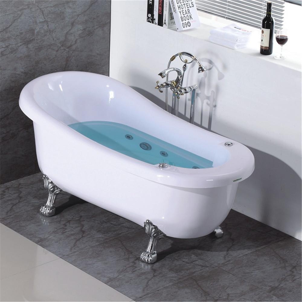 Movable Bathtub Wholesale, Bathtub Suppliers - Alibaba