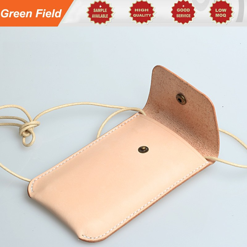 68ad049baf28 Cross Body Leather Pouch,Lady Small Leather Pouch Cell Phone Cross Body  Leather Pouch - Buy Cross Body Leather Pouch,Small Leather Pouches,Ladies  Cell ...