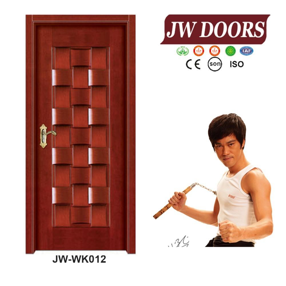 Bedroom Door Designs Pictures  Bedroom Door Designs Pictures Suppliers and  Manufacturers at Alibaba com. Bedroom Door Designs Pictures  Bedroom Door Designs Pictures