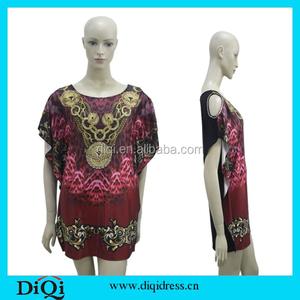 3a1781b85 Pakistan Fashion Girls Dress 2015