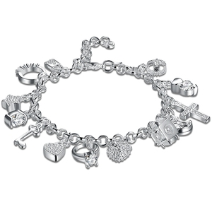 11485109459 Chinese Charm Bracelets, Chinese Charm Bracelets Suppliers and  Manufacturers at Alibaba.com