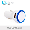 Portable Quick Charging quick charge 2.0 Travel mobile charger