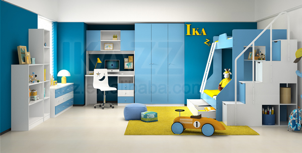 Conjuntos de muebles para ni os muebles de dormitorio para ni os muebles para ni os conjuntos de - Muebles dormitorio ninos ...