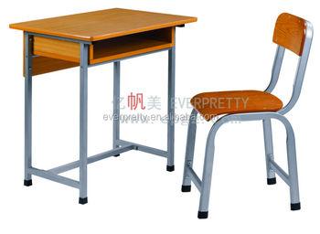 2014 dise o moderno mobiliario escolar mesa y sillas de for Mobiliario para estudiantes