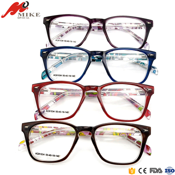 3094a59118e China wholesale new model tr90 plastic injection oem optical frame  eyeglasses manufacturers in china