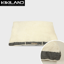 Florid foldable heated dog beds