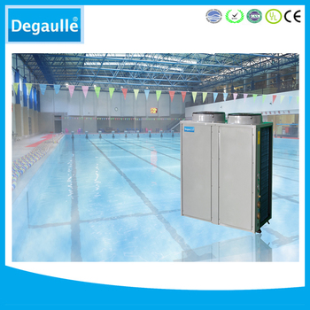 15 hp heat pump midea swimming pool water heater buy 15 - How to warm up swimming pool water ...