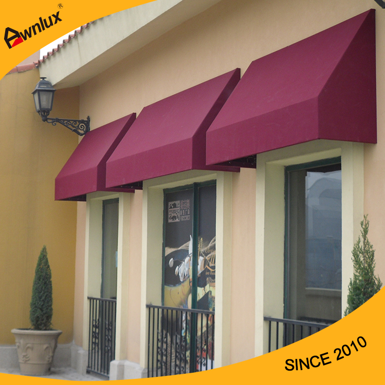 Polycarbonate Awning Price, Polycarbonate Awning Price Suppliers And  Manufacturers At Alibaba.com