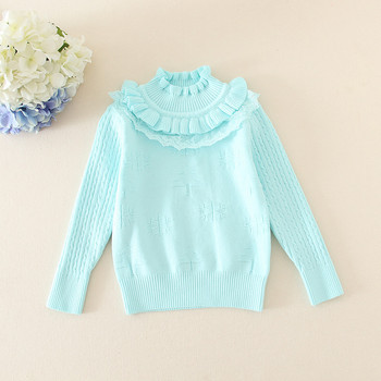 842aab98008 baby latest best sell sweater designs for girls fashion cloths wool  handmade sweater design for girl