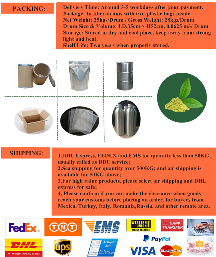 Factory Supply buy kava wholesale For Health Product
