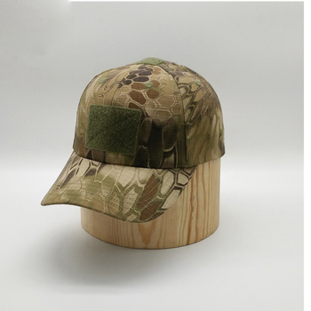 Custom Kryptek Highlander Tactical Cap,American Flag Tactical Cap  Hats,Outdoor Operator Hat - Buy Custom Kryptek Highlander Tactical Cap  Caps,American