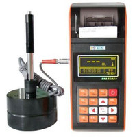Portable Hardness Tester Price