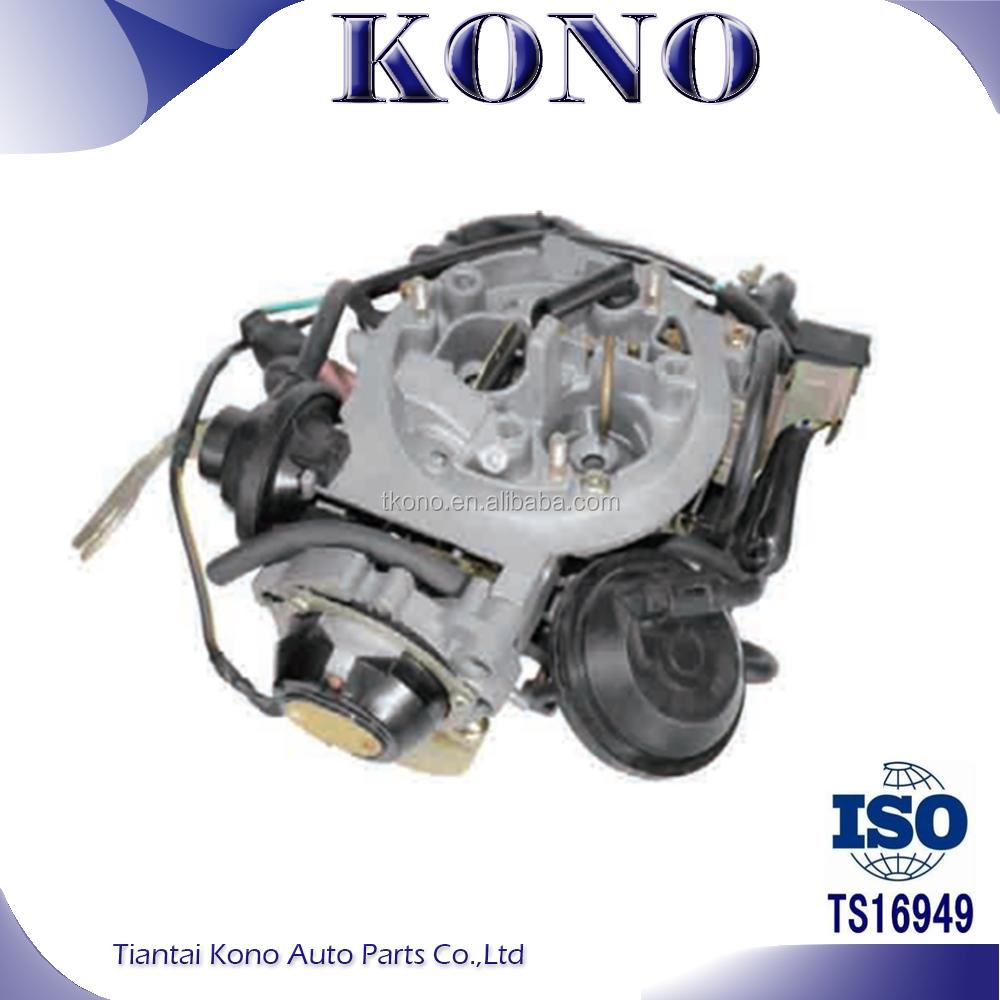 Carburetor Flange Fits AUDI 100 80 SEAT Toledo VW Jetta Mk2 Passat 1985-1999