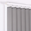 /product-detail/89mm-elegant-black-out-vertical-blinds-in-italy-60298731735.html