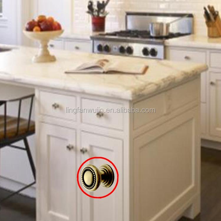 Gabinete closet manijas puerta del cajón tire manijas perillas de ...