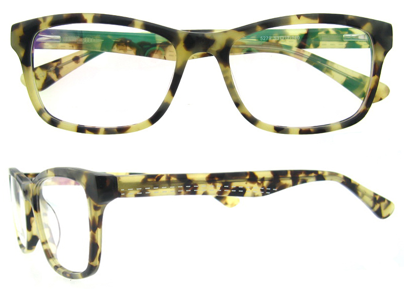 wholesale fashion eyewear optical frame eyeglass buy
