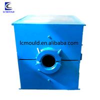 tank rainwat price , plastic rainwat tank , rainwat harvest