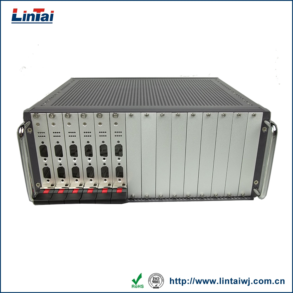 Professional Manufacturer OEM IP54 cast aluminum electrical boxes
