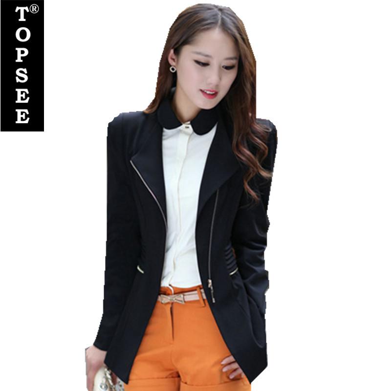 576d4a2d217df Cheap Korean Suits For Women, find Korean Suits For Women deals on ...