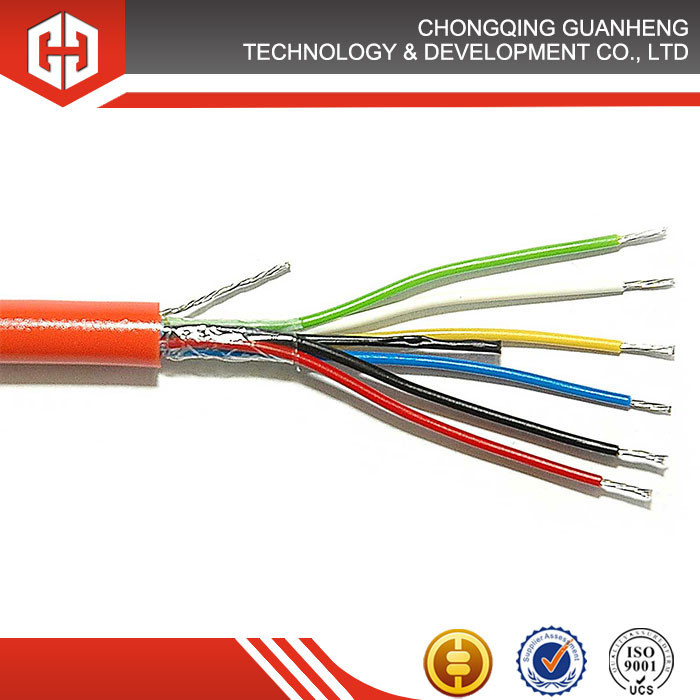 4 Core X 300mm2 Cable Wholesale, 300mm2 Cable Suppliers - Alibaba