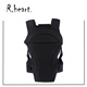 Baby Carrier 3 Carrying Positions for Infants and Toddlers Custom Baby Carier