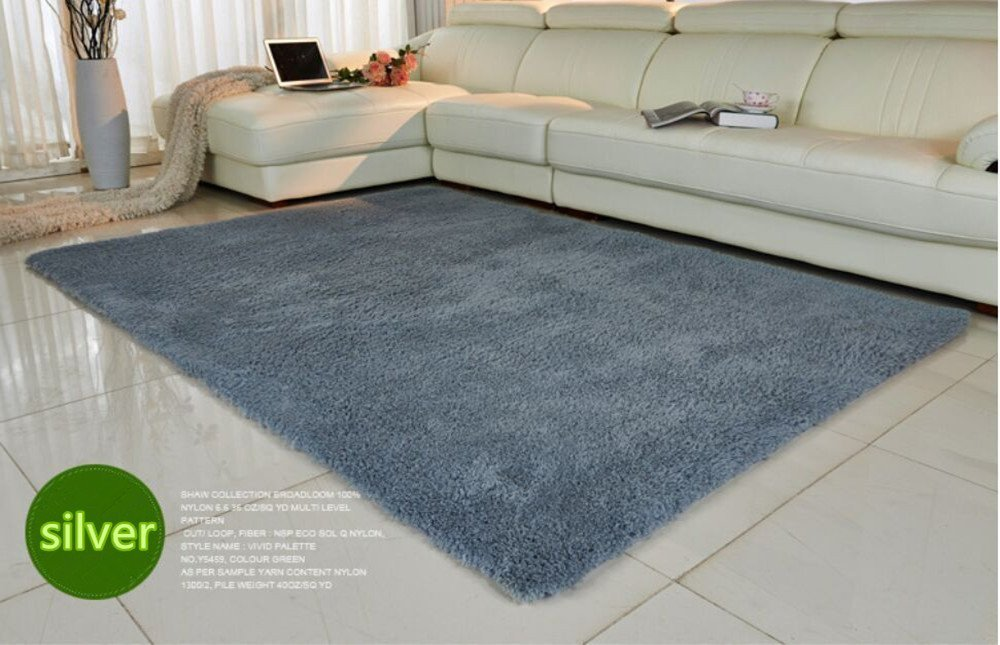Shaggy Carpets Online India Find