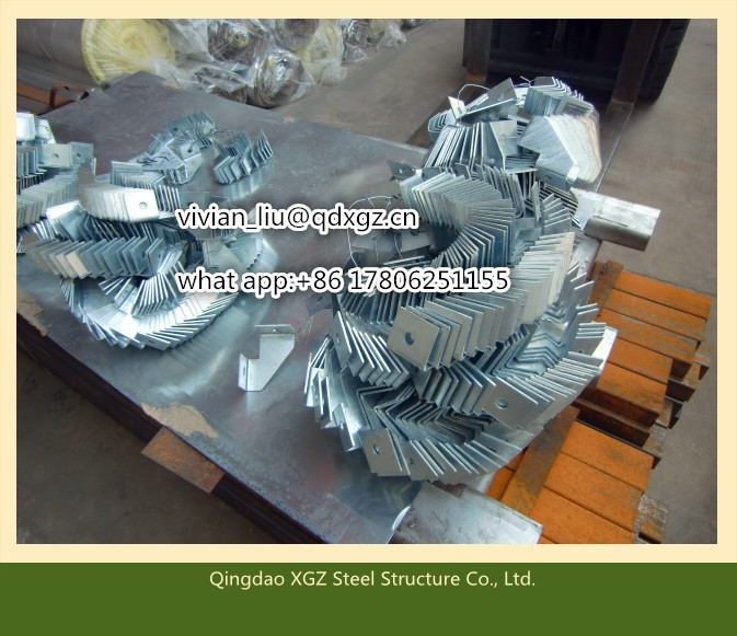 Pre-painted Galvanised Steel Coil/sheet/ppgi/ppgl